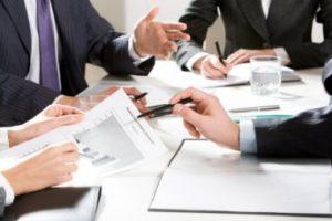 تحليل الأعمال