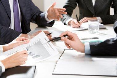 Photo of النظرة الشاملة لتحليل النُّظُم و الأعمال
