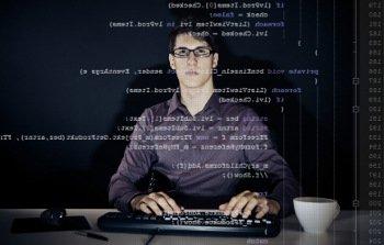 المبرمج و الخوارزميات