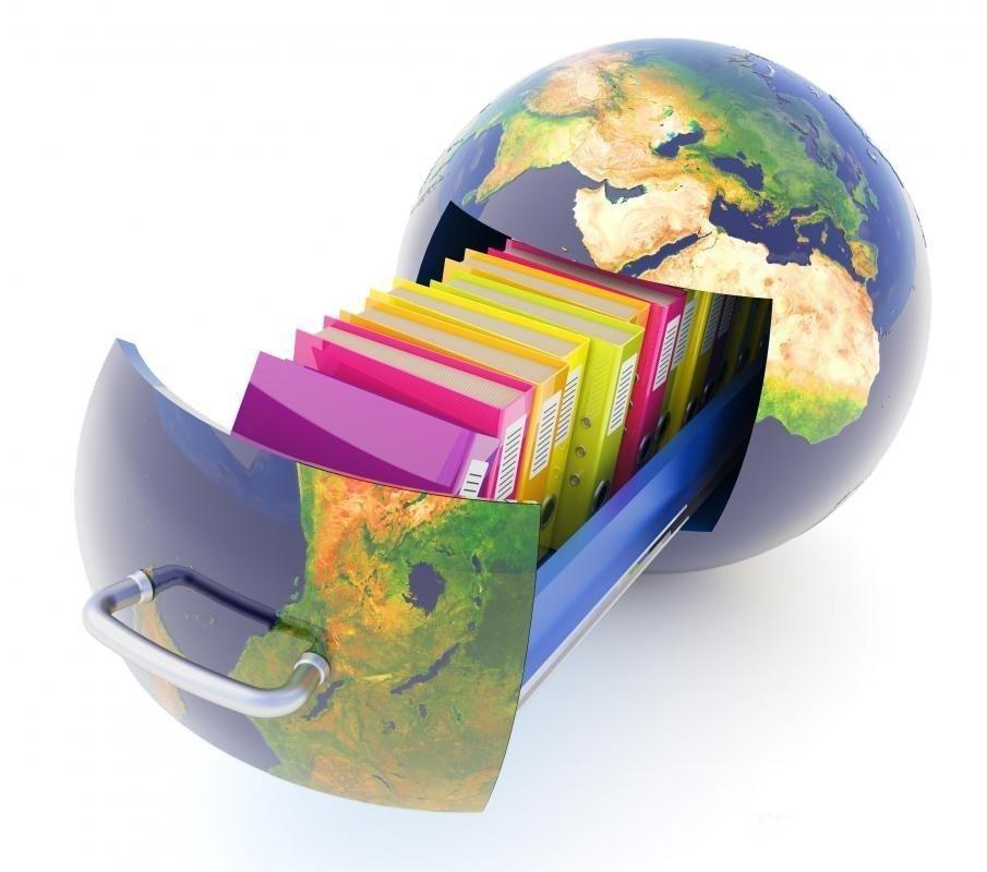 Photo of تعرف على أهم 7 مفاهيم أساسية في قواعد البيانات