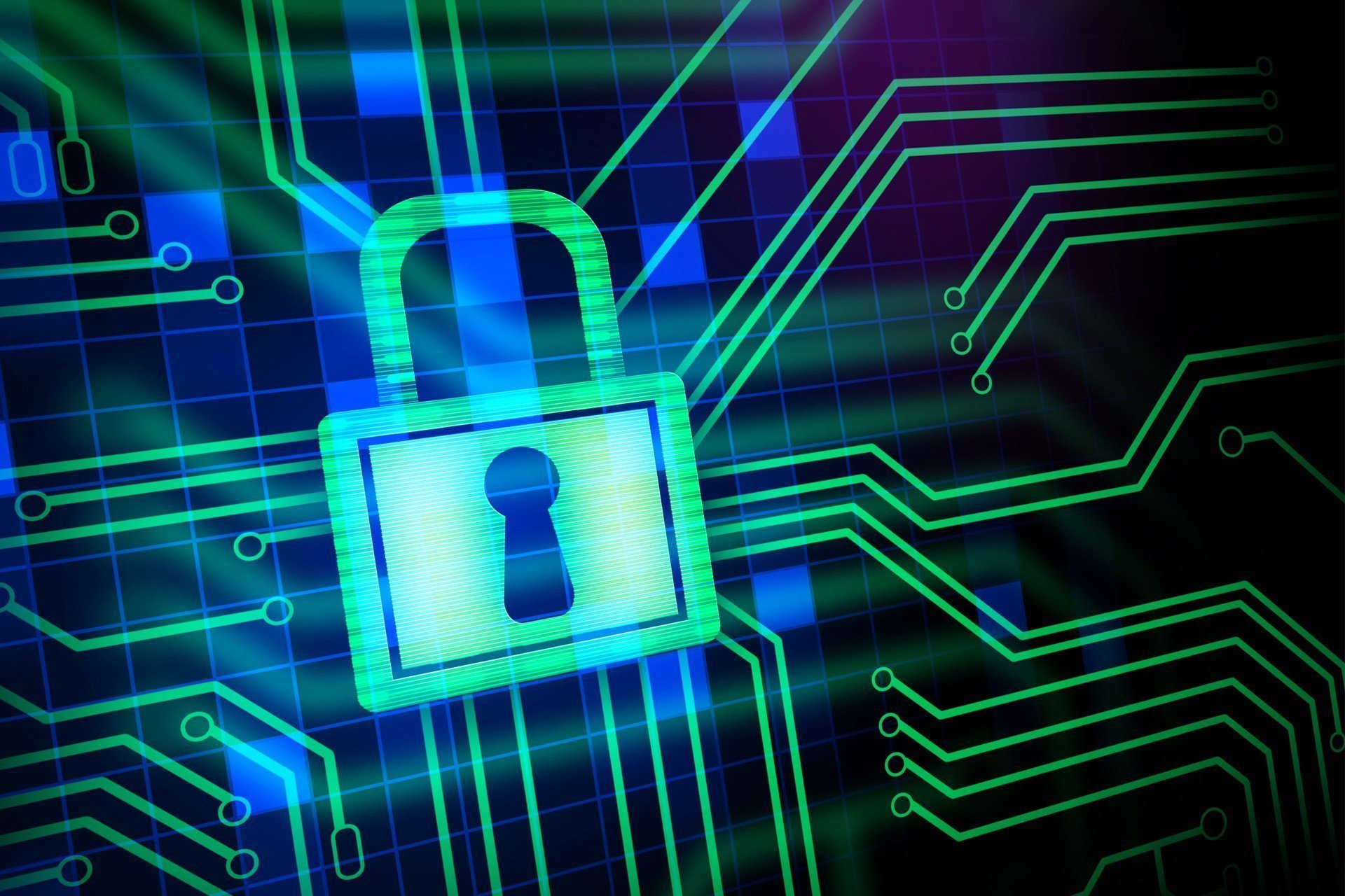 Photo of 5 أساسيات يجب أن تعلمها عن التشفير