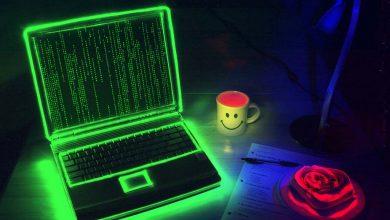 Photo of أسرار كتابة و تنفيذ برامج ++C