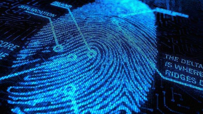 Photo of ما هو عنوان بروتوكول الإنترنت (IP Address) ؟