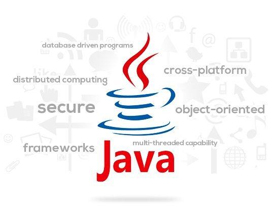 Photo of تثبيت و إعداد بيئة جافا للإنطلاق في عالم البرمجة و إنتاج البرامج للمبتدئين