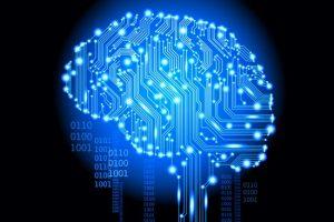 رمزية للخوارزميات