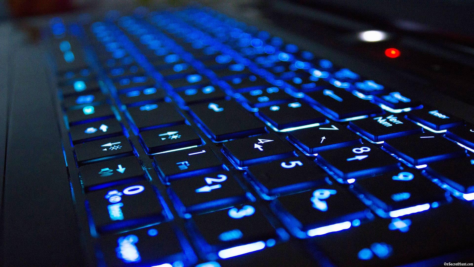 Photo of كيف تقرأ من لوحة المفاتيح في ++C