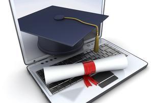 Photo of تخصصات الحاسوب: تعرف على علوم الحاسوب ونظم و تقانة المعلومات وهندسة البرمجيات