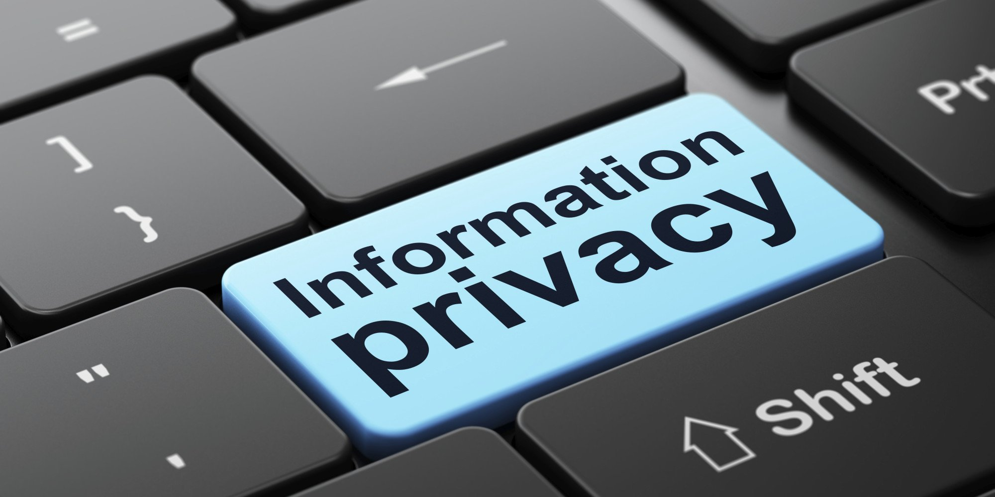 Photo of هل من الممكن أن تُسرق بياناتك بدون تجسس أو اختراق؟!! أفكار حول مفاهيم الخصوصية في الشبكات الإجتماعية [فيسبوك]