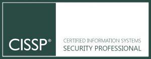 محترف أمن نظم المعلومات