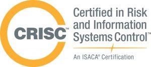 شهادة التحكم في المخاطر و نُظم المعلومات