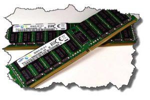 تاثير static على الذاكرة في جافا