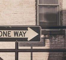 الطريق إلى اختيار التخصص