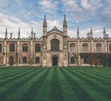 كلية علوم حاسوب