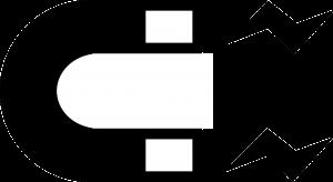 المغناطيس