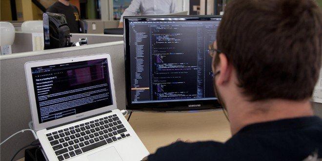 وظائف لخريجي علوم الحاسوب