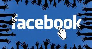 ثغرة فيسبوك