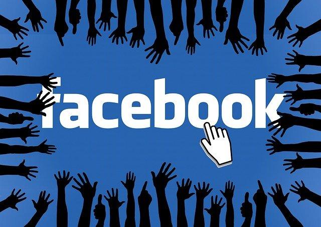 Photo of سببٌ آخر كي لا تثق بأي تقنية 100%: هكر أخلاقي يخترق فيسبوك بالقوة العمياء