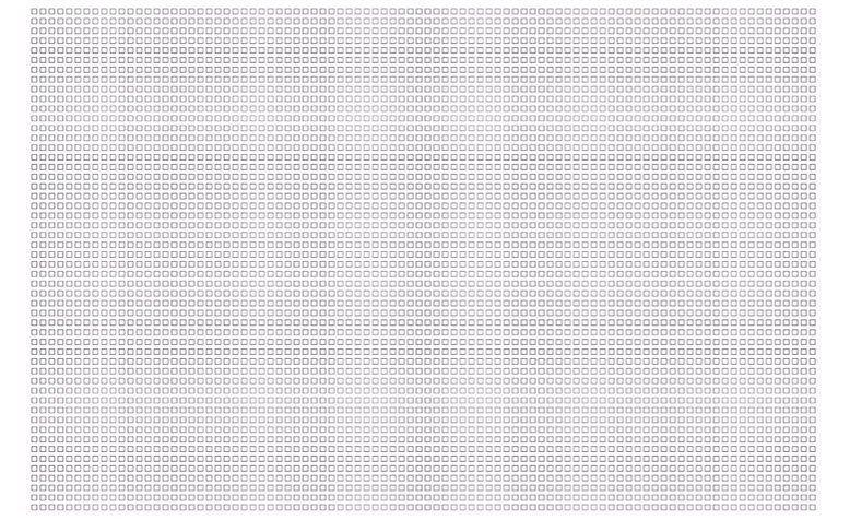 عدد الأسابيع في حياة شخص بلغ 90 عاماً