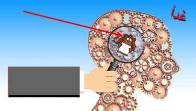 Photo of التسويف: إلى من ينهي الأعمال بسرعة في آخر لحظة فقط، هذه نظرة عميقة داخل عقلك