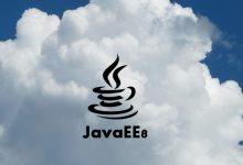 Photo of أوراكل تعمل على ترقية JavaEE للعمل على الحوسبة السحابية