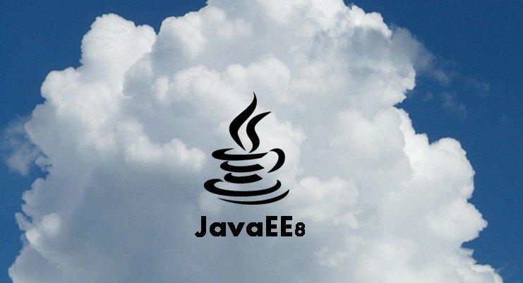 ترقية JavaEE للحوسبة السحابية