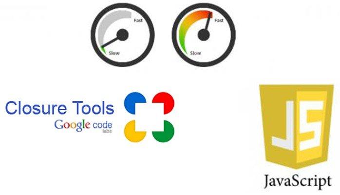 """مترجم جوجل """"Closure Compiler"""" يتحول من جافا الي جافا سكريبت"""