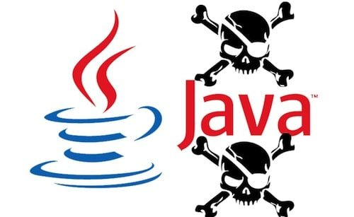 Photo of احتمالية الهجمات عبر برمجية جافا بعد الهجمات التي أطاحت نصف الإنترنت