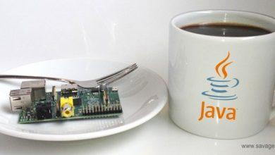 Photo of تعرف على برمجة النظم المدمجة Embedded Systems