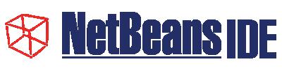 netbeans تنتقل إلى اباتشي