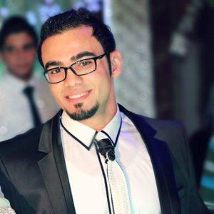 عمرو محمد - ترجمة علوم الحاسوب