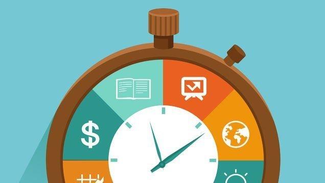Photo of 3 مهام يجب أن تقضي فيها وقت الفراغ في الجامعة من أجل فرص عمل أعلى