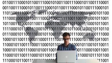 Photo of كيف تختار لغة برمجة تخدمك مثل مارك زوكربيرج