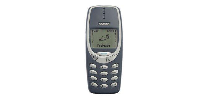لماذا تشتري هاتفاً افضل