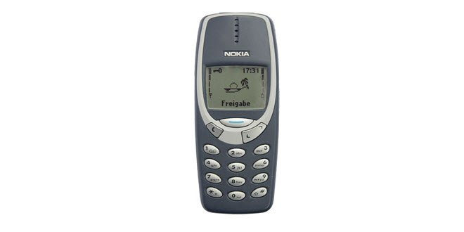 Photo of لماذا تشتري هاتفاً أحدث؟
