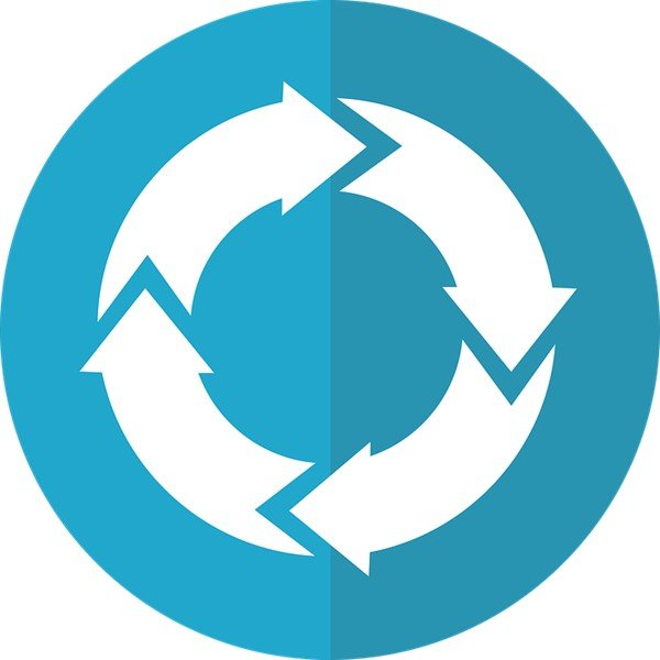 هيكل التحكم - جمل التحكم - هيكل التكرار